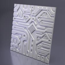 3д панель Artpole EX-MACHINA