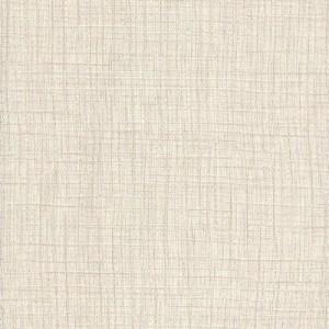 Quarta Parete Branco 612601