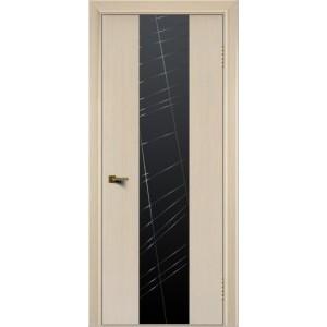 Двери ЛайнДор Камелия К4 Тон 16