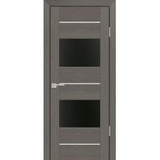 Дверь PS-21 Грей мелинга