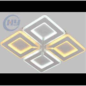 Люстра Светодиодная LI8551-500
