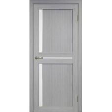 Дверь Турин 523.221 АПС Молдинг SC