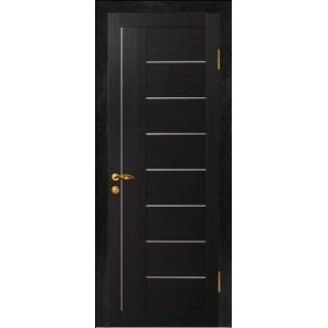 Дверь PS 17 Мокко