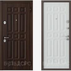 Дверь Бульдорс-15