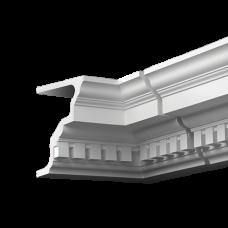 Фасадный декор Европласт доп. Элемент 4.02.221
