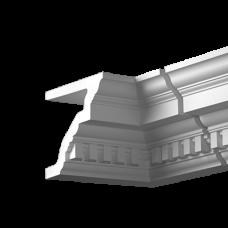 Фасадный декор Европласт доп. Элемент 4.32.222