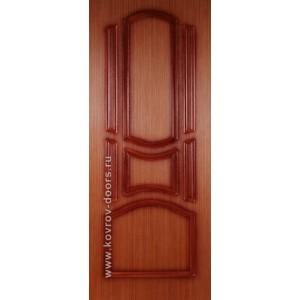 Двери Ковров Виктория ПГ макоре