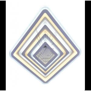 Люстра Светодиодная LI8635-800