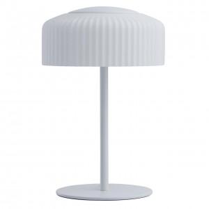 Лампа MW-LIGHT РАУНД 636031203