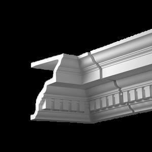 Фасадный декор Европласт доп. Элемент 4.01.222