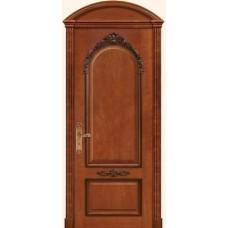 Двери Дариано Барбара ПГ черешня