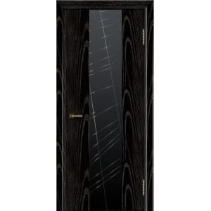 Двери ЛайнДор Камелия К4 Тон 26
