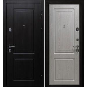 Дверь Tandoor Дипломат Винорит