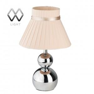 Лампа MW-LIGHT ТИНА 610030201