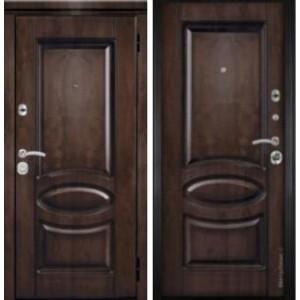Дверь Tandoor Элит МАХ