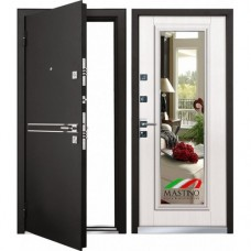Дверь Mastino PARKO