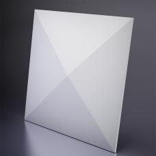 3д панель Artpole ZOOM X4