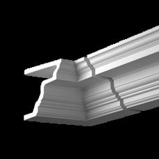 Фасадный декор Европласт доп. Элемент 4.31.321