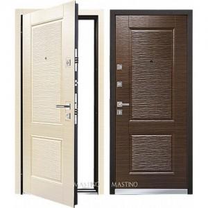 Дверь Mastino MONTE LN-2