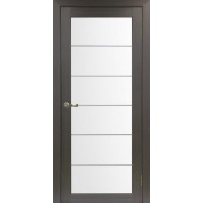 Дверь Турин 501 АСС Молдинг SC