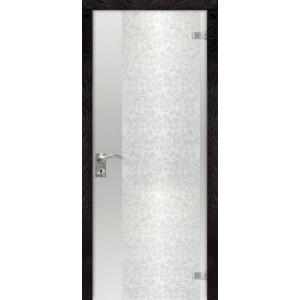 Двери Дариано ЦСП Юнона