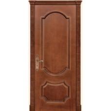 Двери Дариано Женева ПГ черешня
