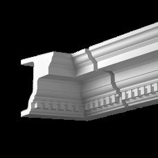 Фасадный декор Европласт доп. Элемент 4.32.321