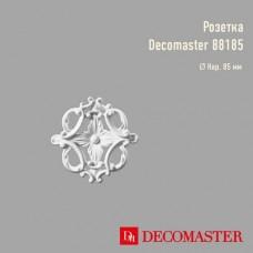 Розетка Decomaster 88185