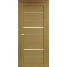 Дверь Турин 508.12