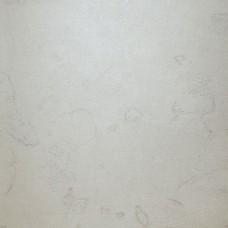 Обои 17304 BN Wallcoverings Moods