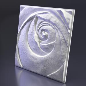 3д панель Artpole Rose Пятый элемент