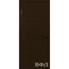 Двери Владимирские Рондо ПГ венге