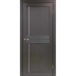 Дверь Турин 523.111 АПП Молдинг SC