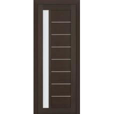 Дверь Quattro -15 ВЕНГЕ