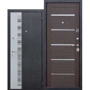 Дверь Цитадель Status-5
