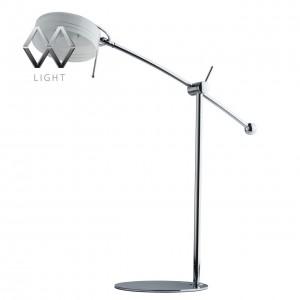 Лампа MW-LIGHT РАКУРС 631030401