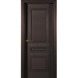 Двери Ковров Прима ПГ венге