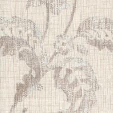Quarta Parete Branco 612201