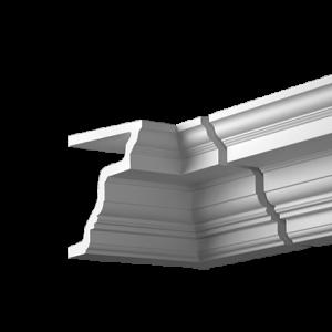Фасадный декор Европласт доп. Элемент 4.32.322