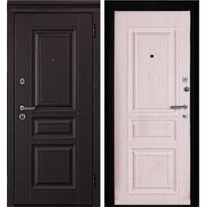 Дверь Tandoor Мокко