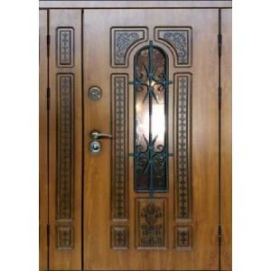 Дверь Славянский стиль Велес 11.12