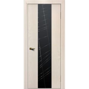 Двери ЛайнДор Камелия К4 Тон 27