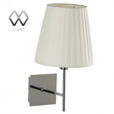 БРА MW-LIGHT СИТИ 634020501