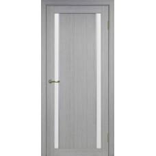 Дверь Турин 522.212 АПС Молдинг SG