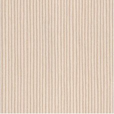 Quarta Parete Branco 614307