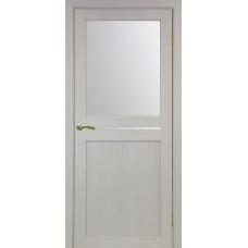 Дверь Турин 520.221