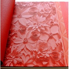 Обои 17344 BN Wallcoverings Moods