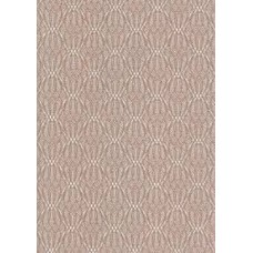 Обои 17351 BN Wallcoverings Moods