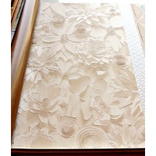 Обои 17343 BN Wallcoverings Moods