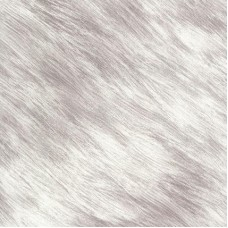 Quarta Parete Branco 142201